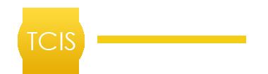 Truck Cargo Insurance Logo